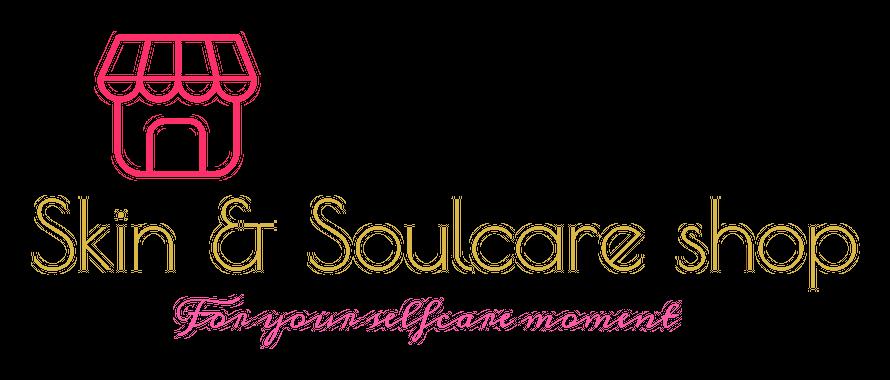 Skin & Soulcare