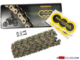 Chain Regina Gold Professional (415-122)