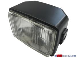 Headlight unit Tomos A35