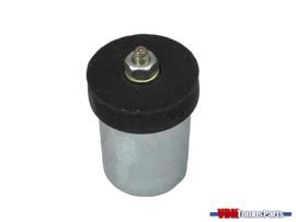 Condensator Bosch (Moer aansluiting)