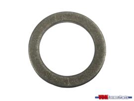 Steering head ring Tomos Qaudro/Standard/Etc