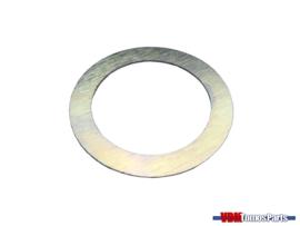 Filler ring ignition lock Tomos Standard/Flexer/Etc
