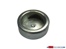 Seal cup crankcase lid right Tomos Fun Sport/Funtastic/Etc