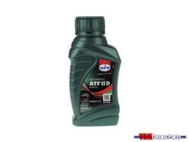 ATF clutch oil Eurol 250ml Tomos 2-Speed automatic