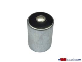 Condensator Bosch (Soldeer aansluiting)