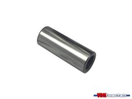 Pistonpen 12x33mm (60/70cc)