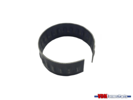 Steering head ring vertical Tomos Revival/Flexer/Etc