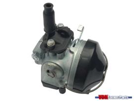 Dellorto SHA replica carburetor slide-on (15mm)