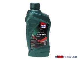 ATF clutch oil Eurol 1 Liter Tomos 2-Speed automatic