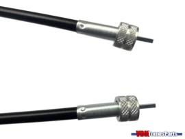 Speedometer-cable VDO 55cm