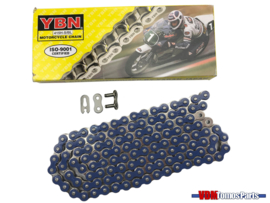 Chain YBN blue (415-122)