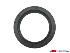 Seal drive shaft 35x47x7 Tomos A35/Qaudro/Etc