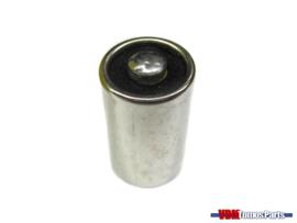 Condensator hoog model Bosch (Soldeer aansluiting)