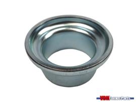 Steering head cup topside Tomos Qaudro/Flexer/Luxe/Etc