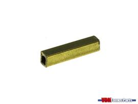 Odometer cable reducer 2.5mm (Huret-VDO)