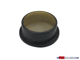 Oil filter Tomos Revival/Standard/Etc