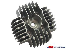50cc cilinderkop kleine verbrandingskamer (38mm) Tomos A35/A55