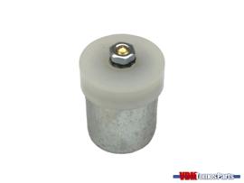 Condensator EFFE (Moer aansluiting)