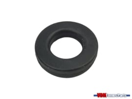Rubber stop front fork Tomos A3/A35/S25/Etc
