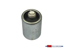 Condensator EFFE (Soldeer aansluiting)