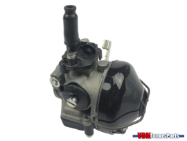 Dellorto SHA original carburetor slide-on (15mm)