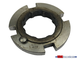 Drive plate 1st Gear (Cage) Tomos A3/A35/Qaudro/Etc