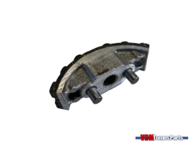 KTM SX50 clutch segment (A Piece)