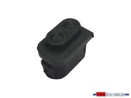 Rubber grommet crankcase Tomos Classic/Standard/Etc