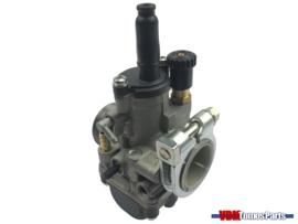 Dellorto PHBG original carburetor slide-on (16mm)