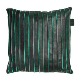 kussen stripes 03 vierkant
