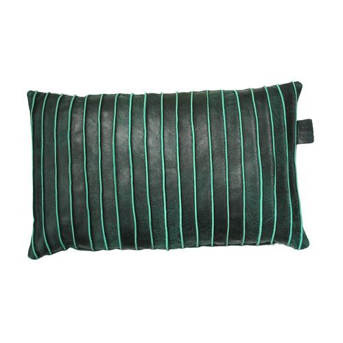 kussen stripes 01 lang