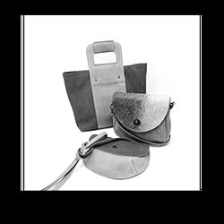 Tassen RB Bags