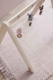 Babyspeeltjes houten figuren EDVIN - Kid's Concept