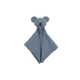 Knuffeldoekje Koala - Albetta
