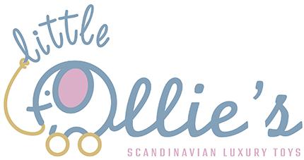 Little Ollie's