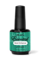 Essential Bond Enhancer 15ml