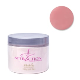Purely Pink Masque 130gr