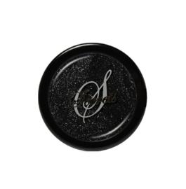 Secrets Shades - Little Black Dress 5g