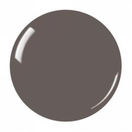 NSI UV Colorgel - Best Dressed 9.5g