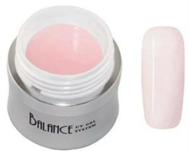NSI UV Colorgel - BLush Pink 9.5gr