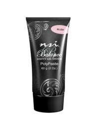 Polypaste Blush 60gr