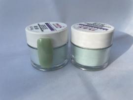 NSI Sea Foam Green - 7gr