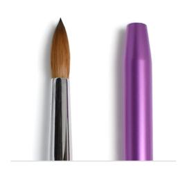 Elite #14 Acrylic Brush