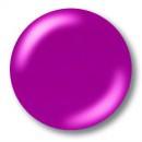 NSI UV Colorgel - Sangria 9.5g