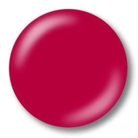 NSI UV Colorgel - Cherry Red 9.5g