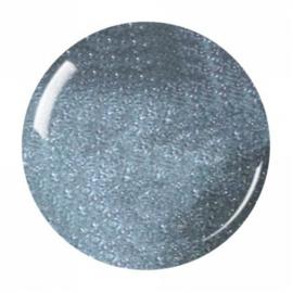 NSI UV Colorgel - Silver Spoon 9.5g