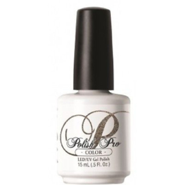 Polish Pro - Studded Stiletto 15ml