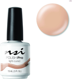 Polish Pro - Tennis Buff 15ml