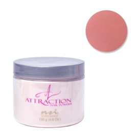 Purely Pink 130gr