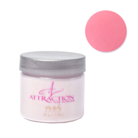 Purely Pink 40gr